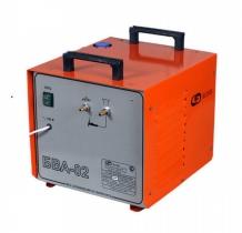 Автономный блок водоохлаждения БВА-02