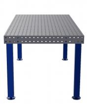 Стол сварочно-сборочный 3D CCД-02-01