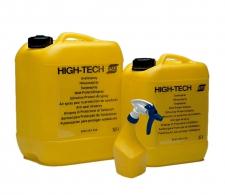 Жидкость против брызг ESAB High-Tech