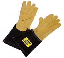 Перчатки ESAB Curved TIG Glove
