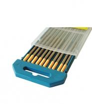 Вольфрамовые электроды Abicor Binzel WL15