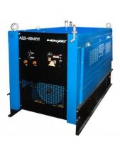 Сварочный агрегат АДД-4004 ИУ1