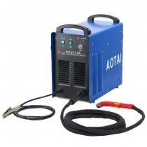 Аппарат плазменной резки AOTAI ACUT 120