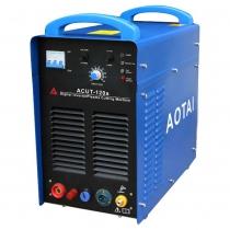 Аппарат плазменной резки AOTAI ACUT 120а