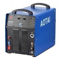 Аппарат плазменной резки AOTAI ACUT 200