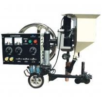 Сварочный трактор AOTAI STSKT-III