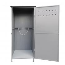 Шкаф для баллонов ШГБ-1-01