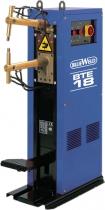 Аппарат точечной сварки BlueWeld BTE 18