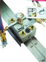 Машина термической резки CG-13