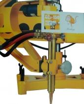Машина термической резки CG2-150 А