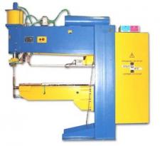 Машина для точечной сварки MT-2103Л