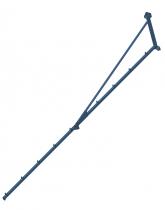 Cварочная консоль телескопическая СУПК-01
