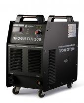 Аппарат для плазменной резки ПРОФИ CUT 100