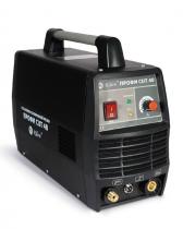 Аппарат для плазменной резки ПРОФИ CUT 40