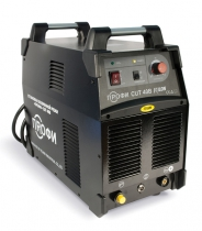 Аппарат для плазменной резки ПРОФИ CUT 40B