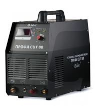 Аппарат для плазменной резки ПРОФИ CUT 80