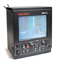 Система EDGE Pro CNC