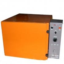 Электропечь для прокалки электродов ЭПСЭ 50/400
