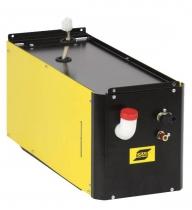 Блок водяного охлаждения ESAB CoolMidi 1000