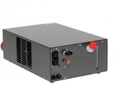 Блок водяного охлаждения ESAB CoolMidi 1800