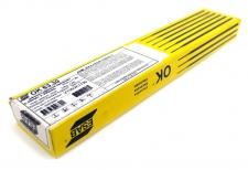 Сварочные электроды ESAB ОК 63.30