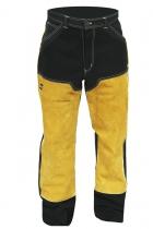 Кожаные брюки сварщика ESAB Proban Welding Trousers