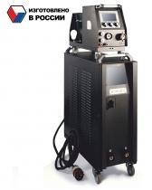 Сварочный полуавтомат EvoMig Basic 500