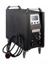 Сварочный аппарат EVOTIG 400 P DC