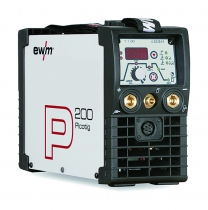 Аппарат аргонодуговой сварки EWM Picotig 200 TG