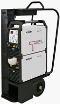Аппарат аргонодуговой сварки EWM Tetrix 230
