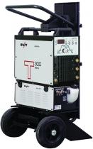 Аппарат аргонодуговой сварки EWM Tetrix 300