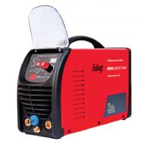 Аргонодуговой инвертор FUBAG INTIG 200 DC PULSE