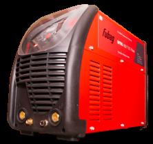 Аргонодуговой инвертор FUBAG INTIG 400 T AC/DC PULSE