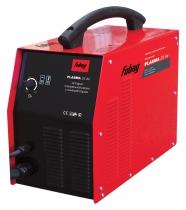 Аппарат для плазменной резки FUBAG PLASMA 25 AIR