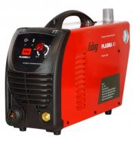 Аппарат для плазменной резки FUBAG PLASMA 40