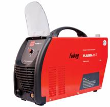 Аппарат для плазменной резки FUBAG PLASMA 65 T