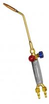 Горелка пропановая Г3У (2,3) (Optima)