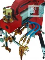 Машина термической резки КC-200