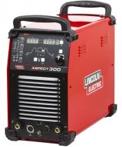 Сварочный аппарат Lincoln Electric Aspect 300 (K12058-1)