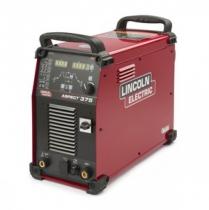Сварочный аппарат Lincoln Electric Aspect 375 (K3945-1)