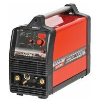 Сварочный аппарат Lincoln Electric Invertec V205-TP-2V (K12021-1)