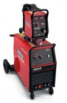 Сварочный полуавтомат Lincoln Electric Powertec 365S (K14061-1A)