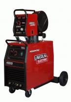 Сварочный полуавтомат Lincoln Electric Powertec 425S (K14062-1A)