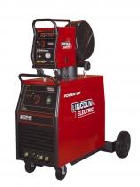 Сварочный полуавтомат Lincoln Electric Powertec 505S (K14063-1A)