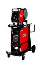 Сварочный полуавтомат Lincoln Electric Speedtec 505SP (K14116-2)