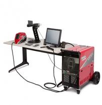 Виртуальный сварочный тренажер Lincoln Electric VRTEX Mobile