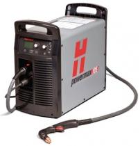 Система плазменной резки Powermax105
