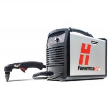 Система плазменной резки Powermax30 AIR