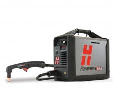 Система плазменной резки Powermax45 XP