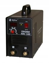 Сварочный инвертор ПРОФИ ARC 160